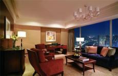 南京酒店家具