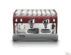 供应Rancilio兰奇里奧EPOCA S2商用咖啡机