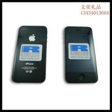 供应台湾手机荧幕擦 手机擦拭贴 韩国进口