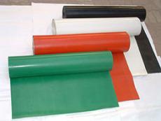 工業橡膠板 橡膠墊 廣六橡膠