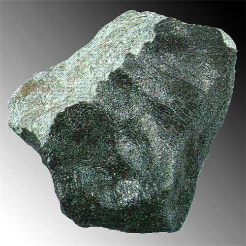 陨石 价格 图片 ,陨石图片图片, 石陨石图片 中科商