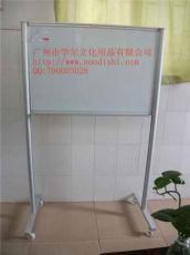 广州诺迪士教学活动写字板 企业活动展板