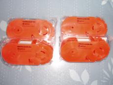 NEOCLEAN-R2光纖端面清潔器/光纖清潔帶