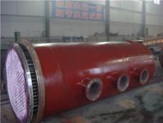鈦及鈦合金設備 換熱器 冷凝器 蒸發器
