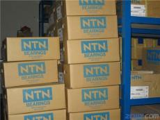 青島NTN精工軸承/日本進口軸承/NU220軸承