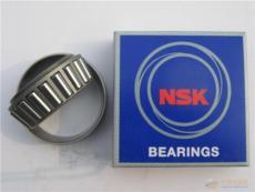 西安NSK進口軸承/精工軸承/西安軸承