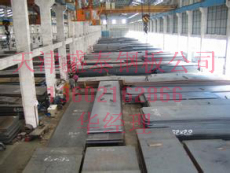 供应HG980高强板厂家022