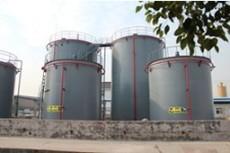 江西導熱油-工業潤滑油ST55合成導熱油批發