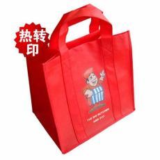 供应广州红酒袋 广州红酒袋定做 广州洋酒