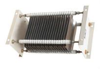 不銹鋼電阻器接線圖