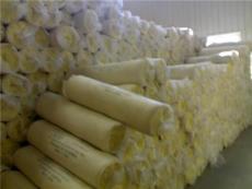 保温棉制品