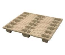 紙棧板-高埗供應