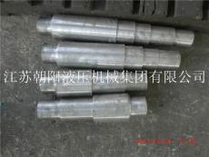 供應萬能外圓磨床M1432B*1500代加工金屬