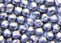 強化鋼丸 不銹鋼丸 鋁丸 鋅丸