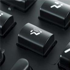 专业供应石碣ABS/PC/PV等塑胶产品镭射