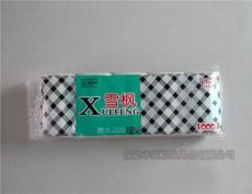 衛生紙代理 河北長期低價代理衛生紙