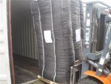 供应硅酮胶炭黑 玻璃胶碳黑