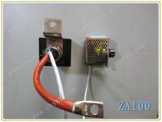 大功率調壓 調速 調溫調光 調功率控制器