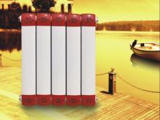 天津散熱器公司